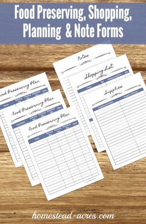 Pantry-and-Canning-Planner-Pantry-Planning-Pages-2