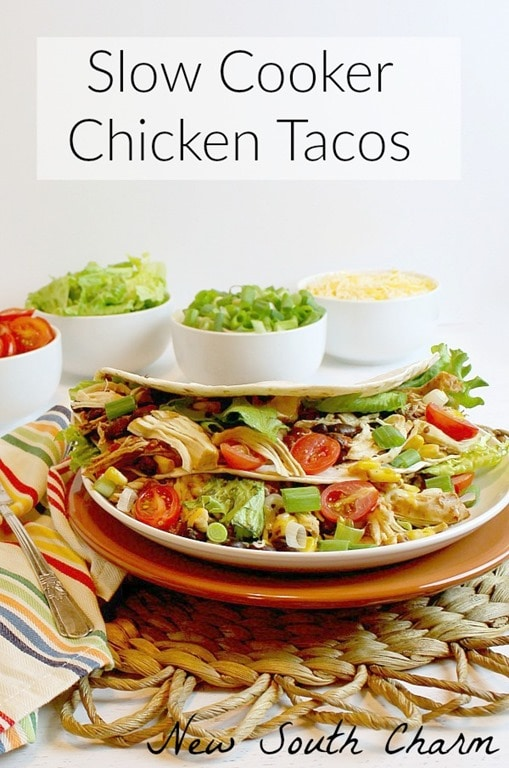 Slow-Cooker-Chicken-Taco-New-South-Charm