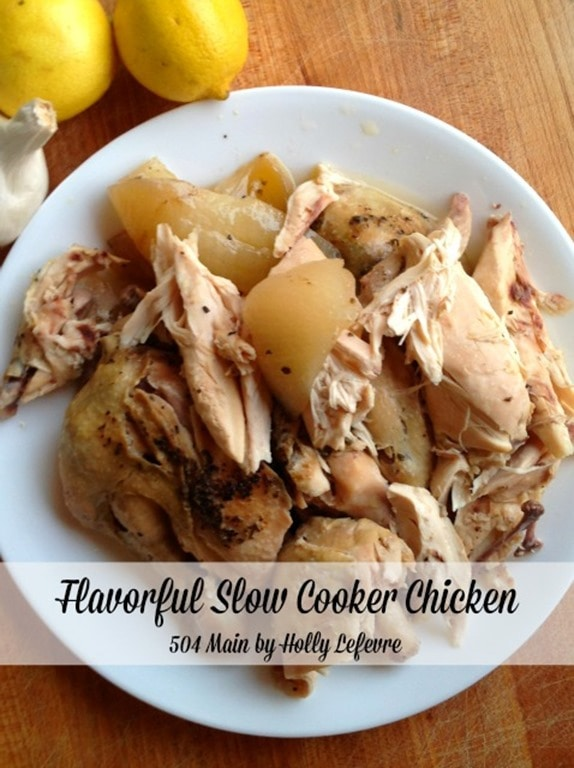 slow-cooker-chicken-cover- 504Main