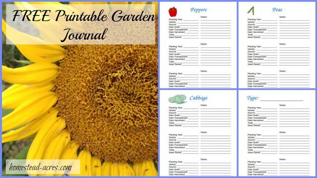 Free-Printable-Garden-Journal-1280x720_thumb.jpg
