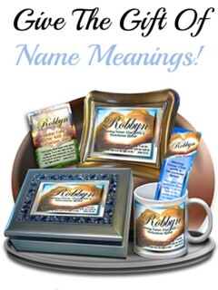 Looking for a unique gift for a loved one? Check out these gorgeous name meaning gifts from CrossTimber. They make name meaning prints, plaques, mugs, bookmarks and jewellery boxes. Also a great gift for the hard to buy for people on your Christmas list.   www.homestead-acres.com