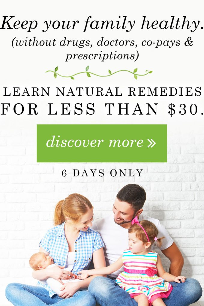 Learn How To Use Effective Natural Remedies With These Resources
