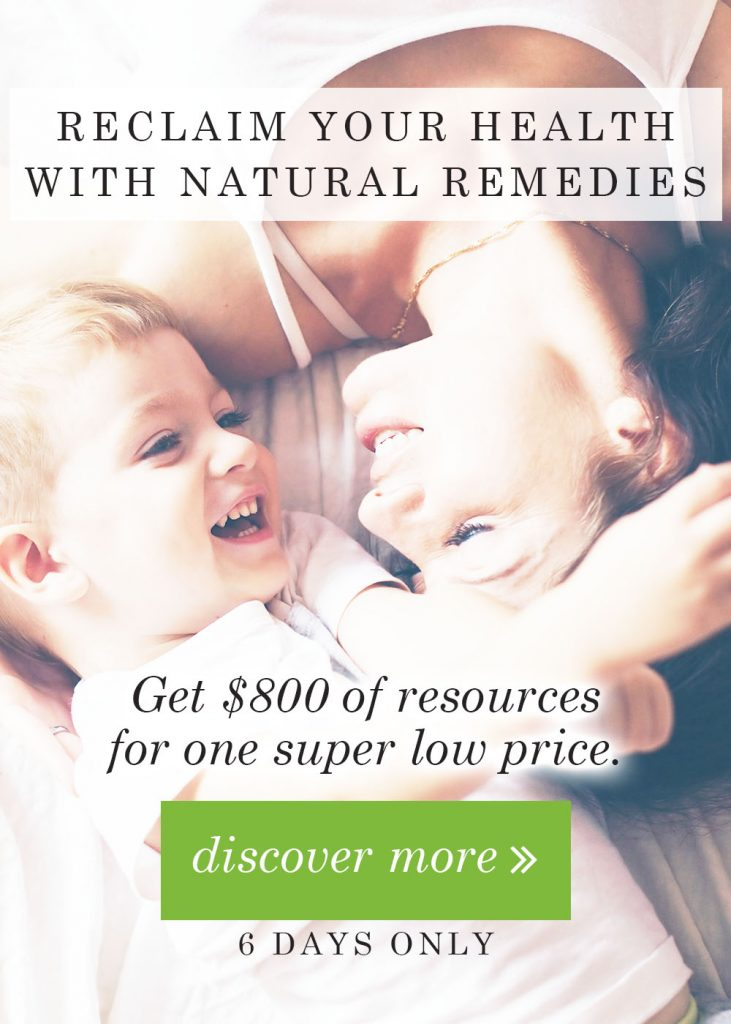 96% off on herbal and EO resources